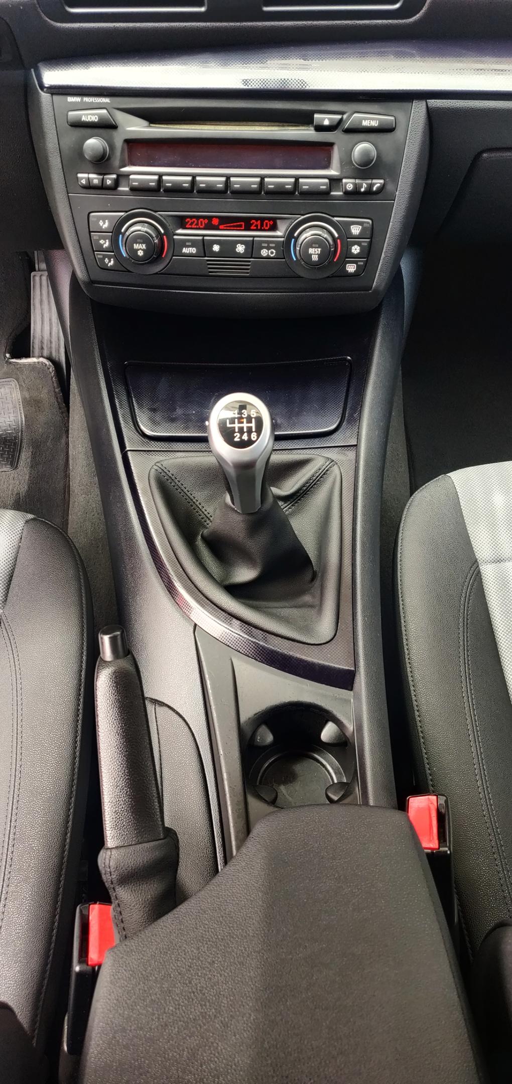 BMW 120    Imagem 12