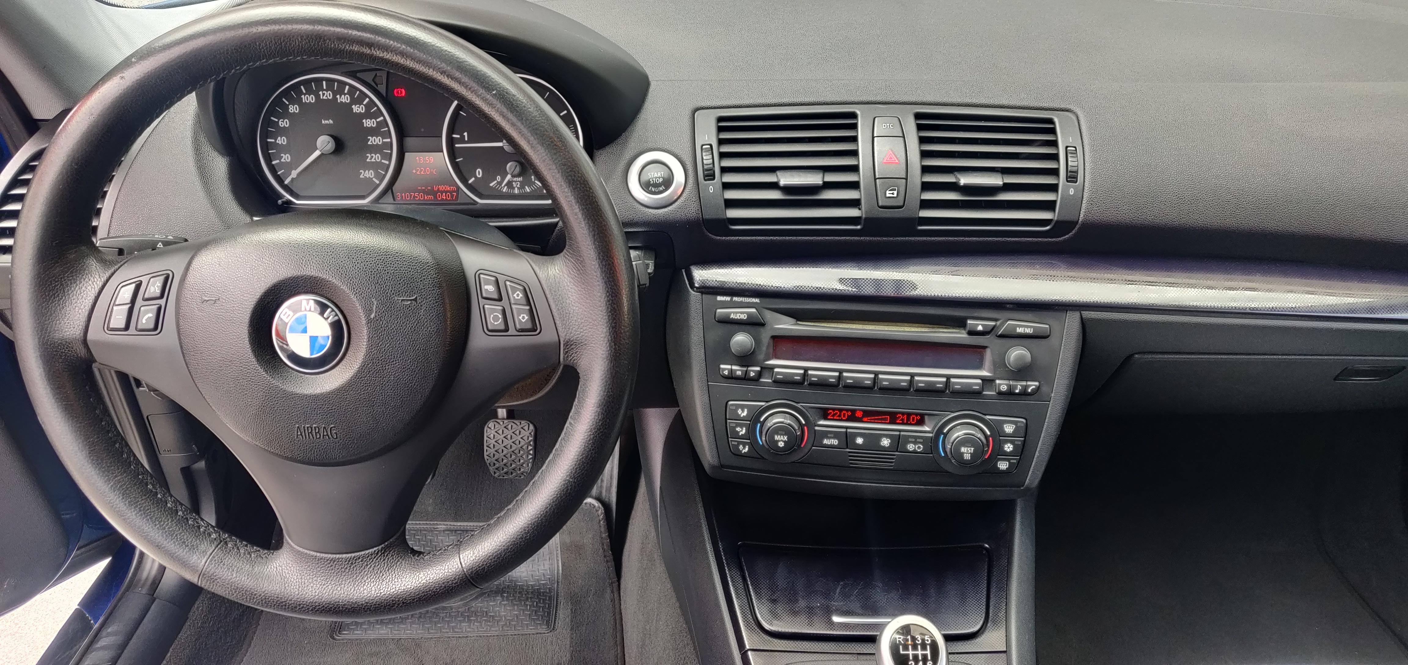 BMW 120    Imagem 18