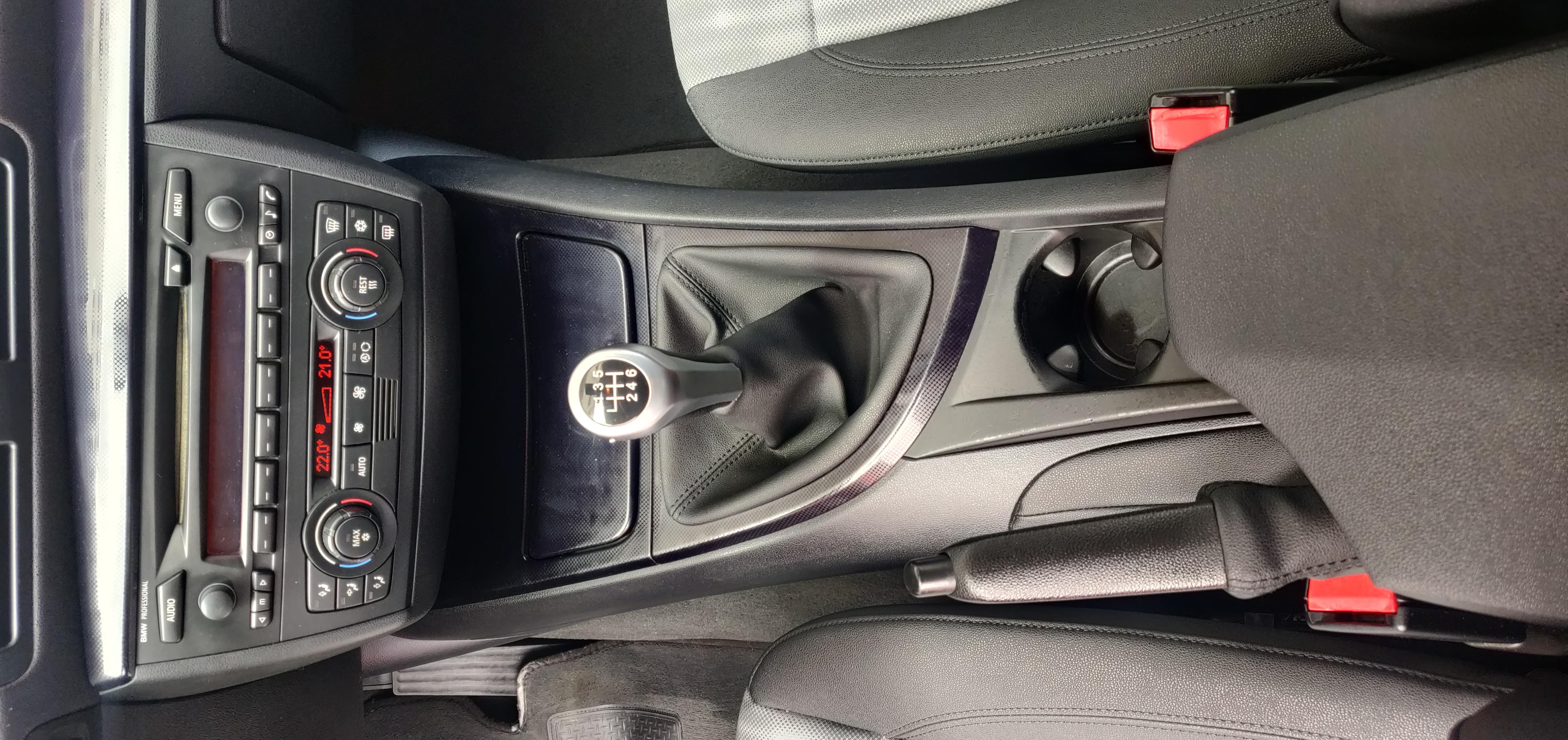 BMW 120    Imagem 19