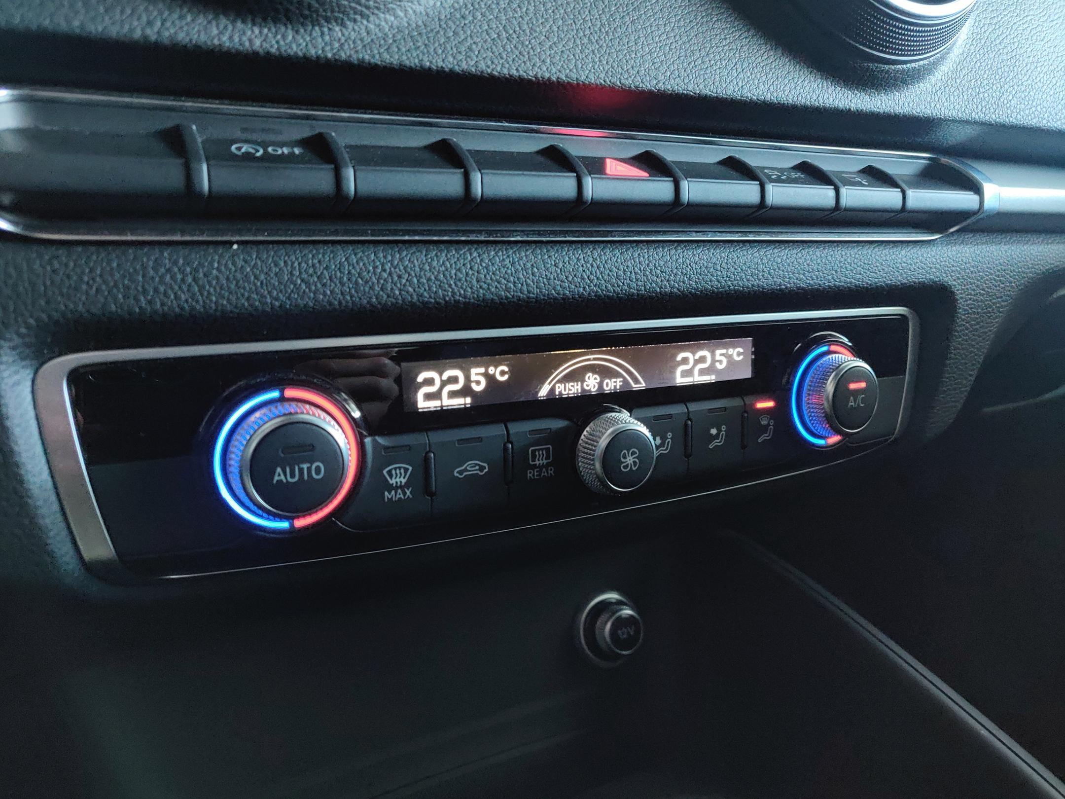 Audi A3 1.6 Sportback | Imagem 7