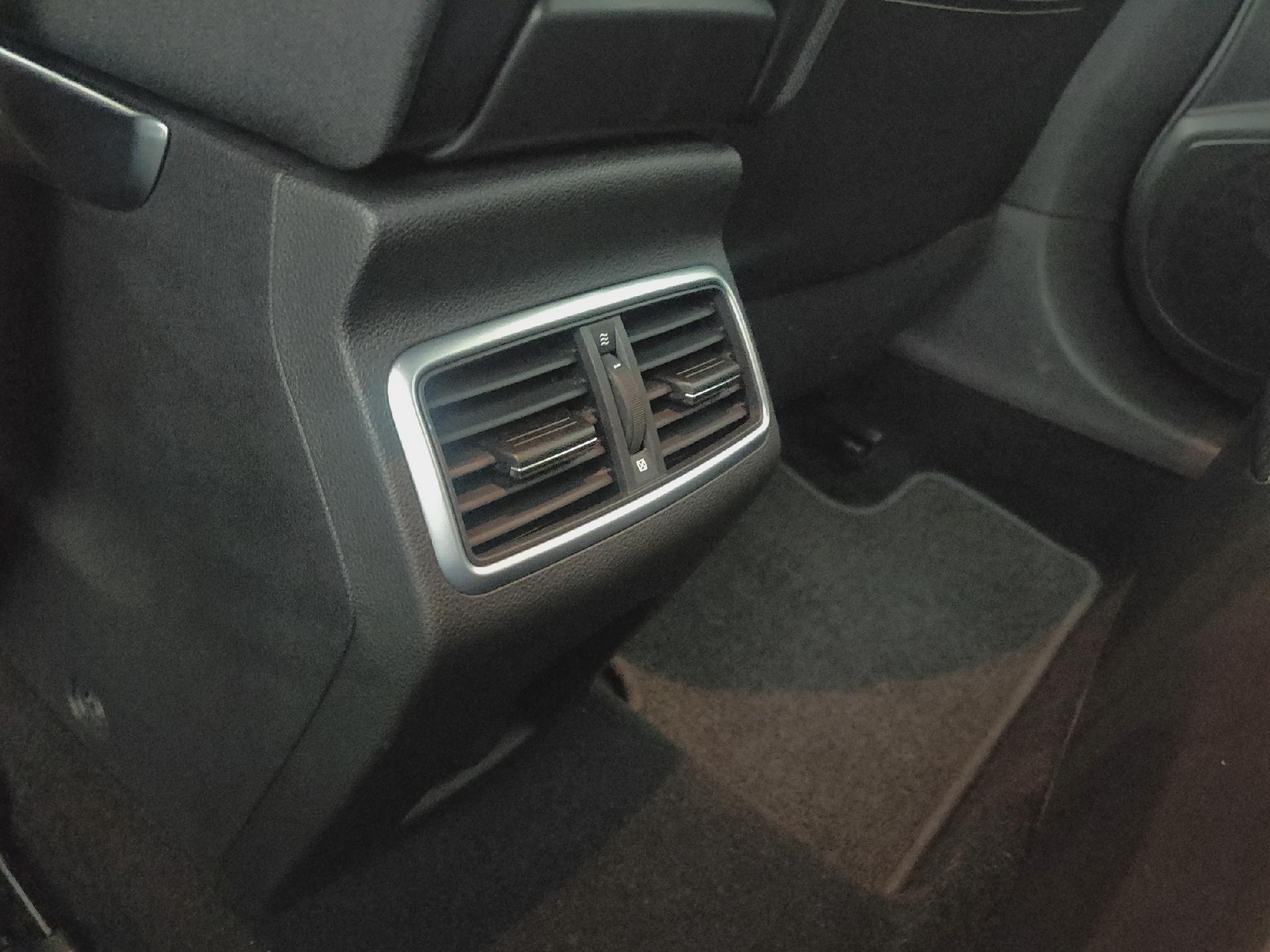 Renault Mégane 1.5 Dci Zen   Imagem 11