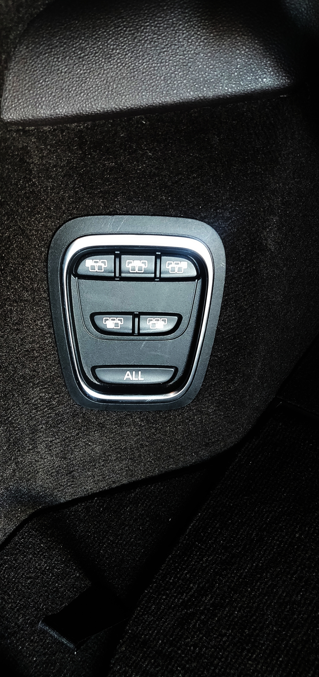 Renault Espace Energy Dci Intens Edc | Imagem 27