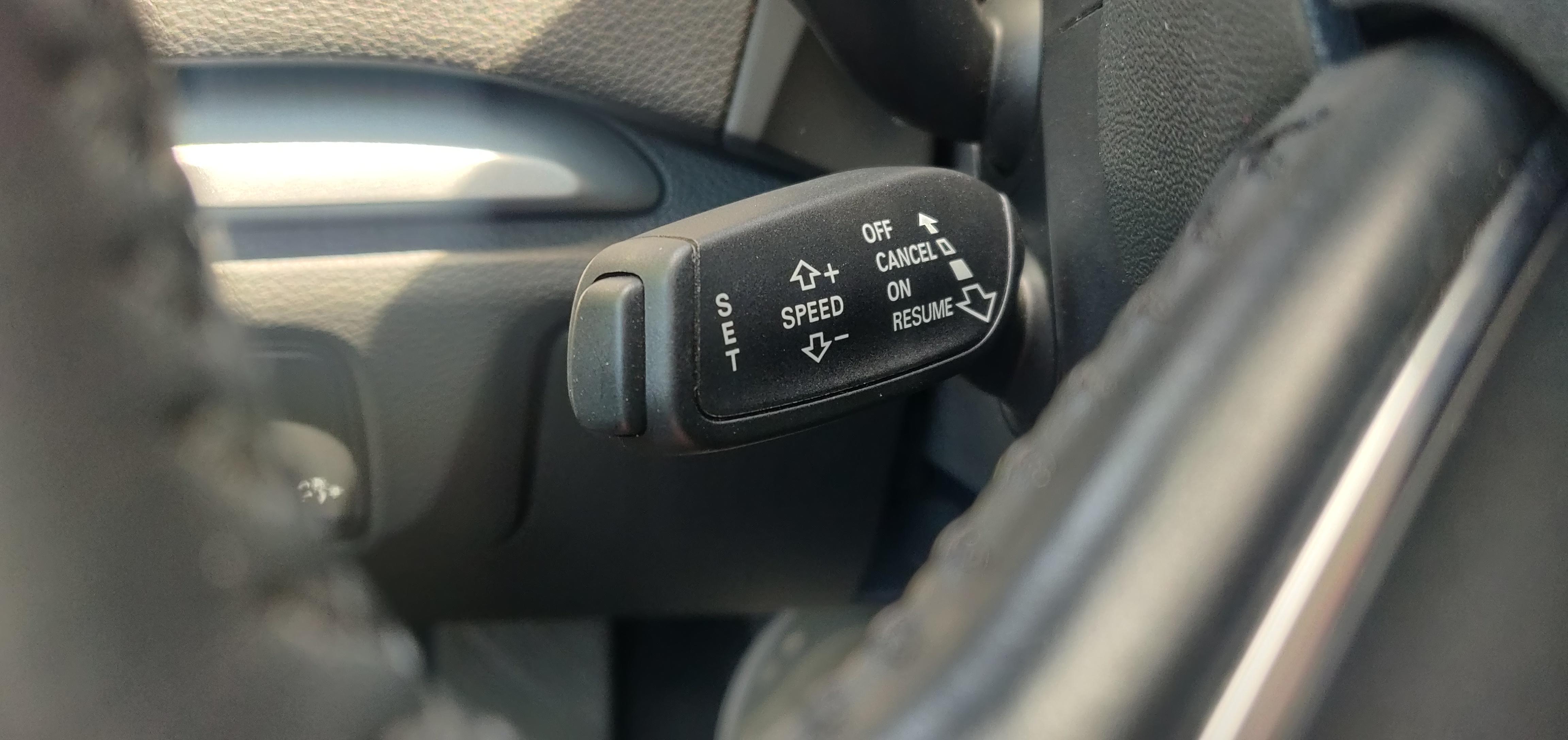 Audi A3 1.6 Sportback Ultra   Imagem 13