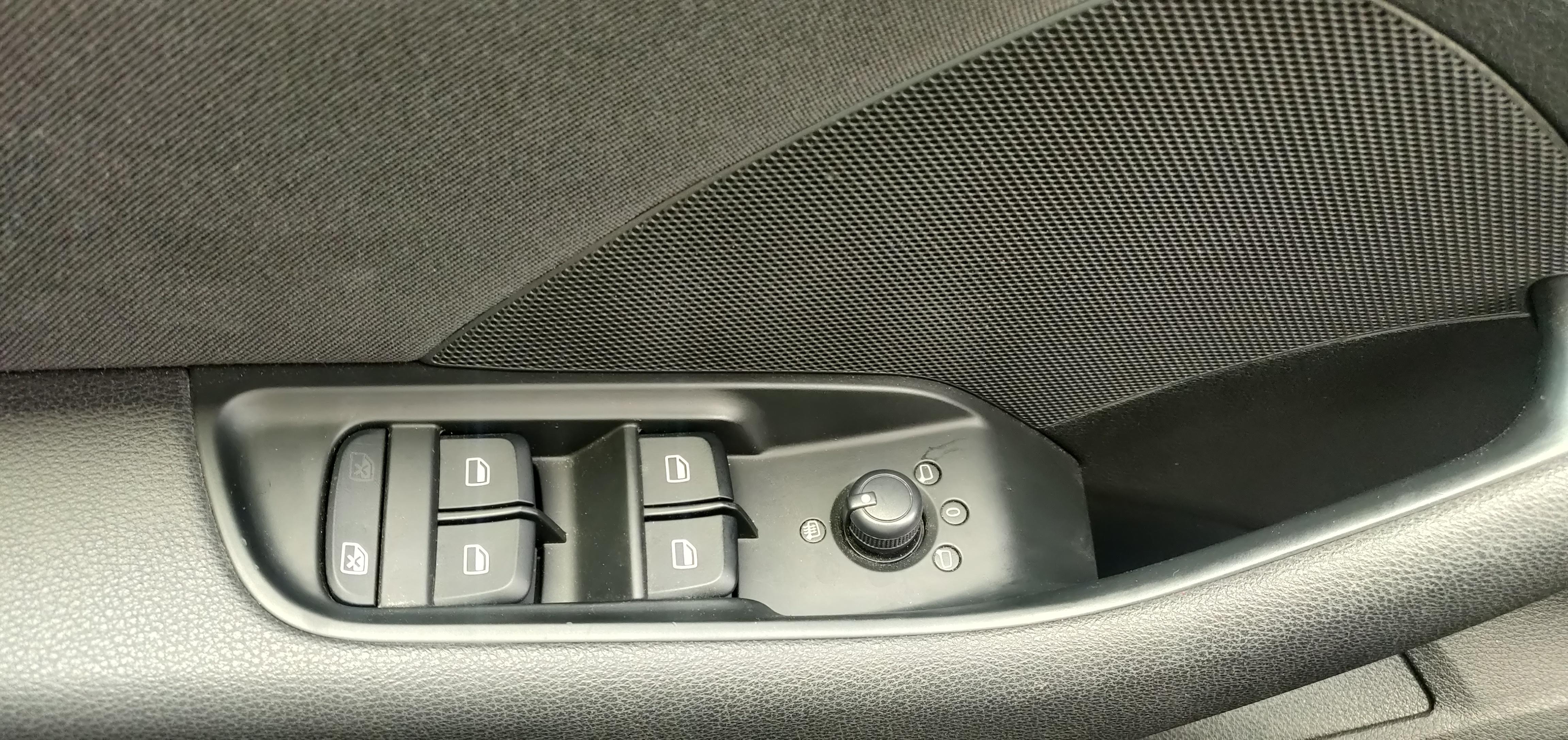 Audi A3 1.6 Sportback Ultra   Imagem 14