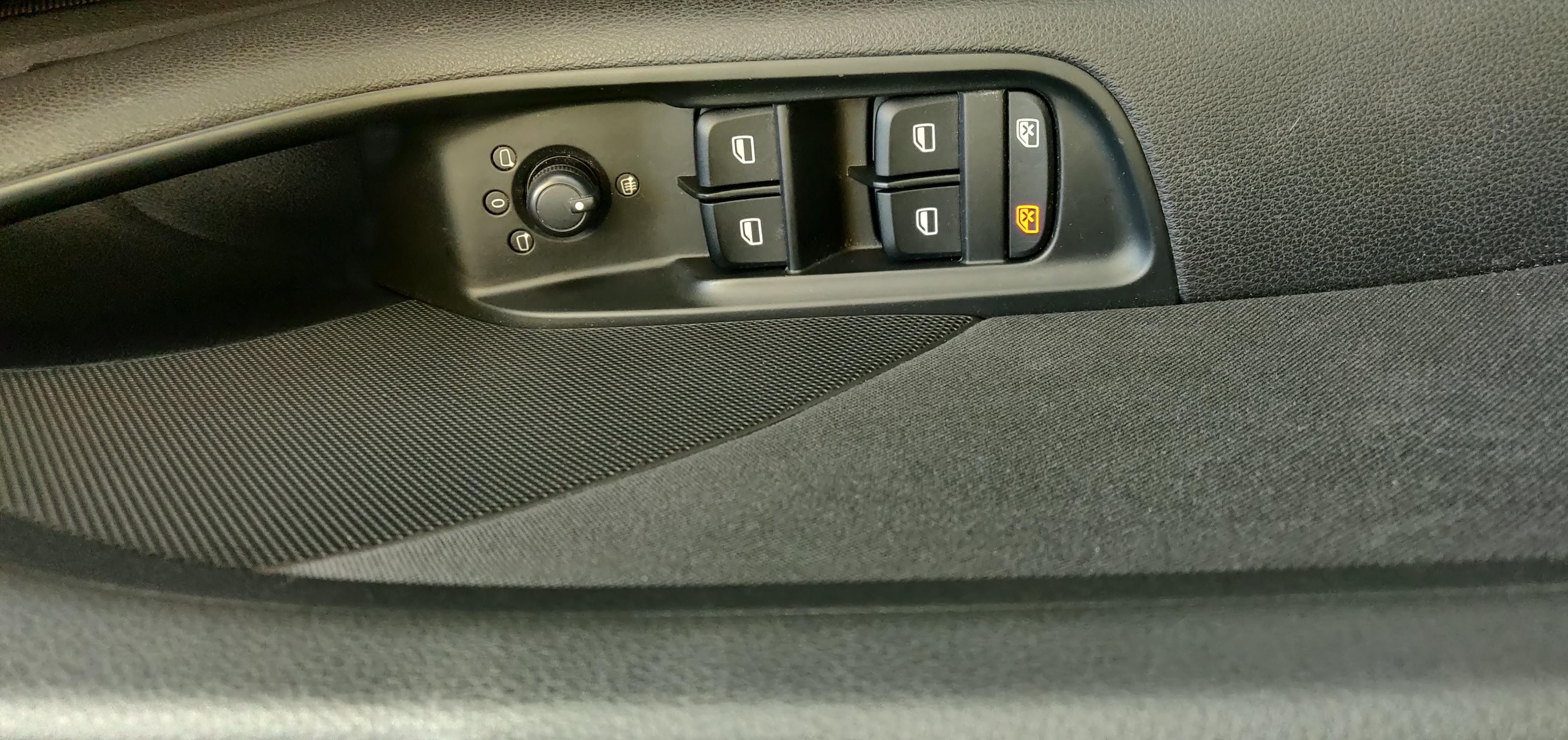 Audi A3 1.6 Sportback Ultra   Imagem 17